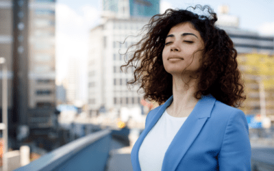3 Hypnosis Solutions For Anxiety Relief