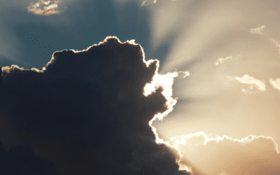 Connecting To The Higher Self With Hypnosis