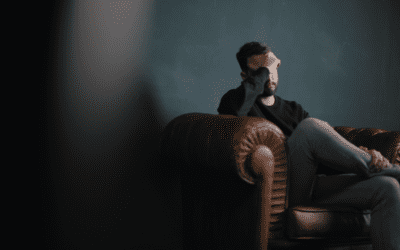 How Can Hypnotherapy Help Someone With Depression?