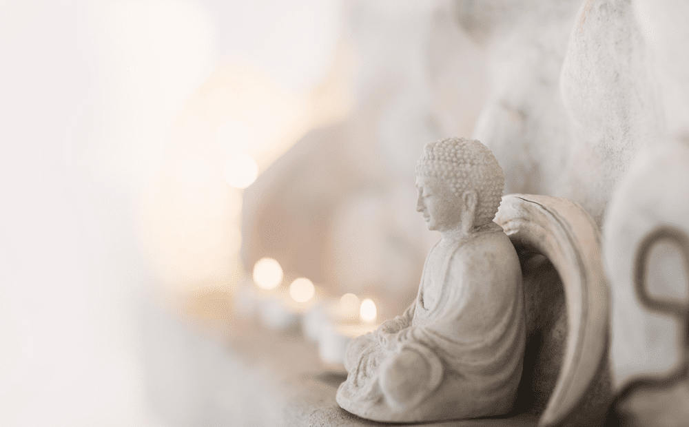 Meditation & Hypnosis: What's The Difference?